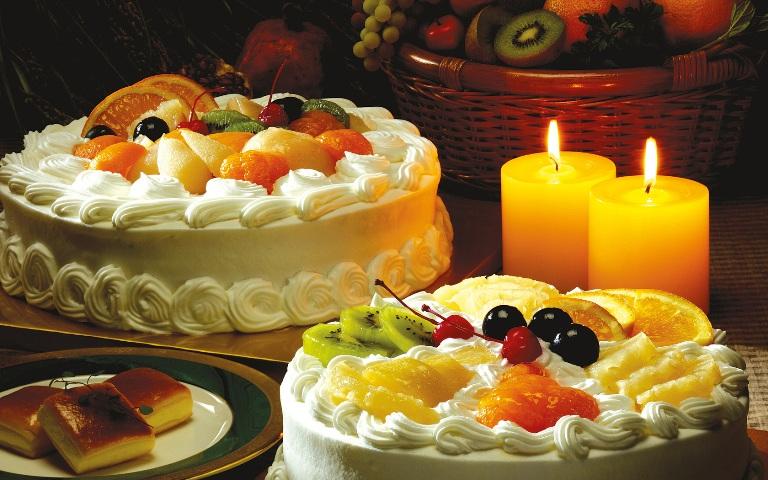 Картинки тортов бесплатных в онлайне
