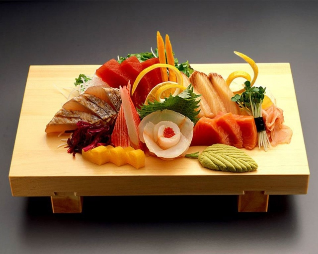 PREV_Суши-салат-с-кальмаром-и-яйцами