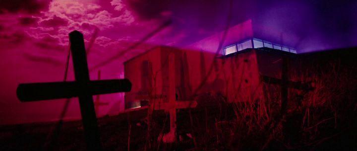 vlcsnap-2013-12-23-17h56m57s250