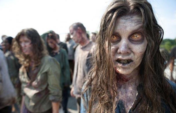 zombies-2013