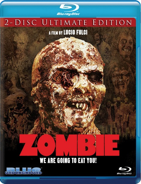 After the pain of last night, we decided to go with zombie comedies tonight and despite some misgivings and