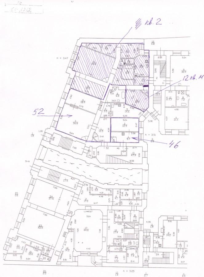 plan_kvartiry