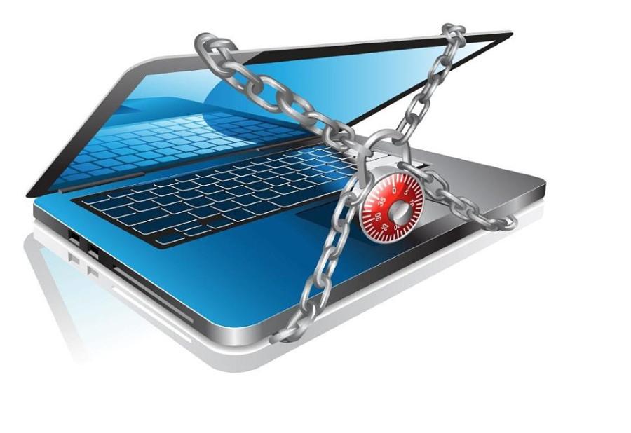 информационная безопасность экономических систем реферат