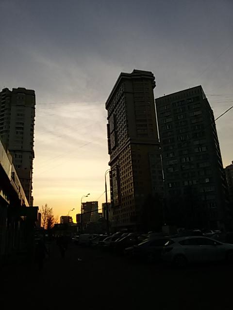 20141123_155008