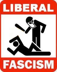 liberal-fascism-2