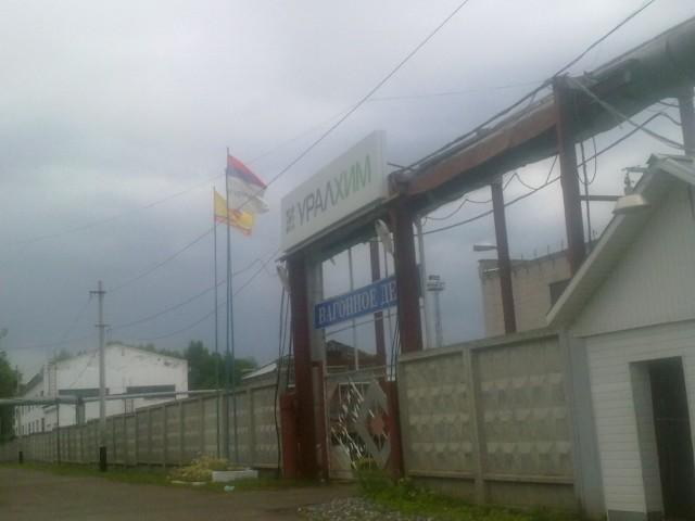 как выглядит флаг россии