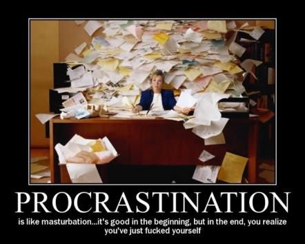 procrastination_medium
