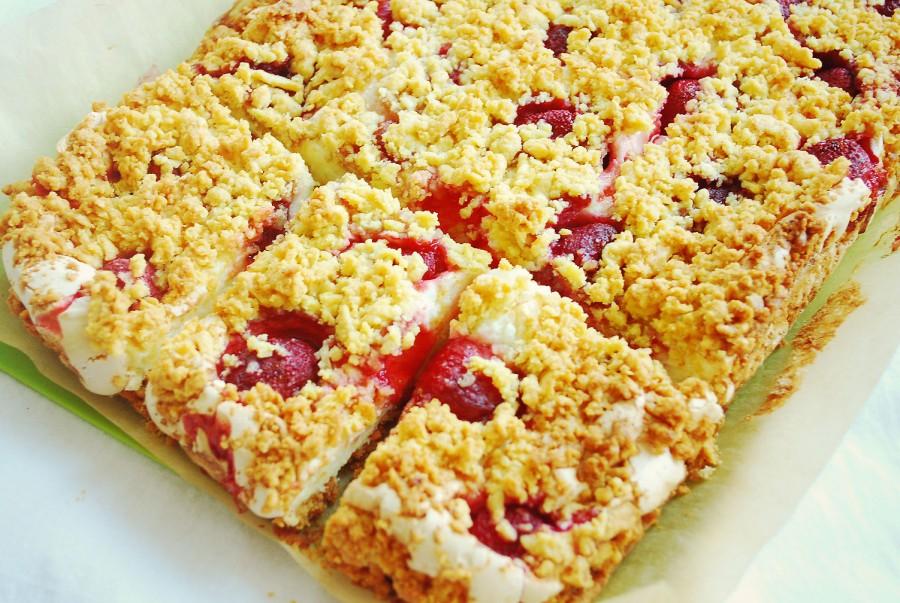 strawberrypie (3)
