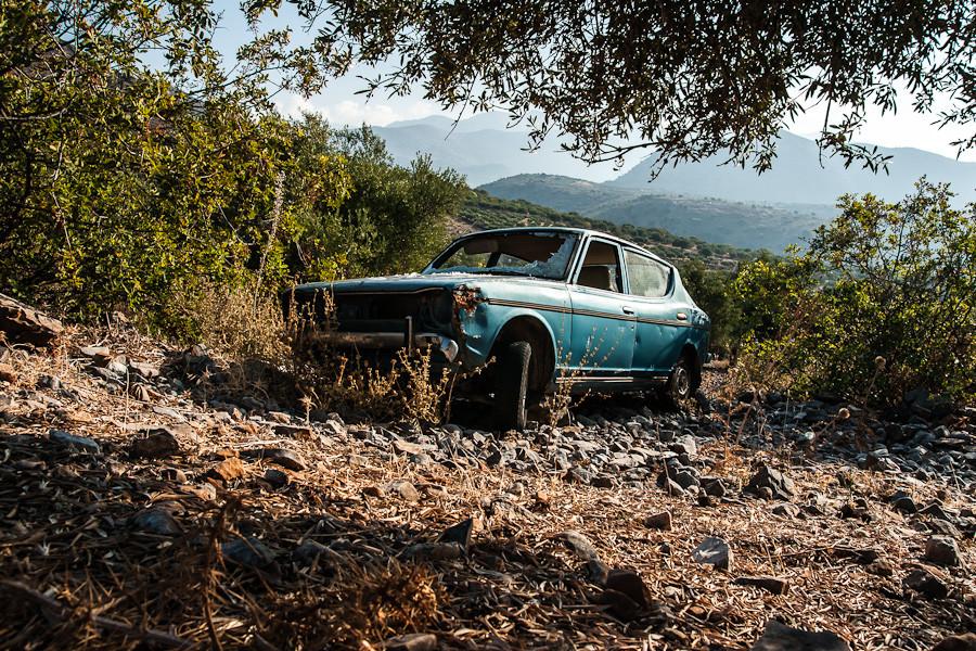 Crete2012-900--303