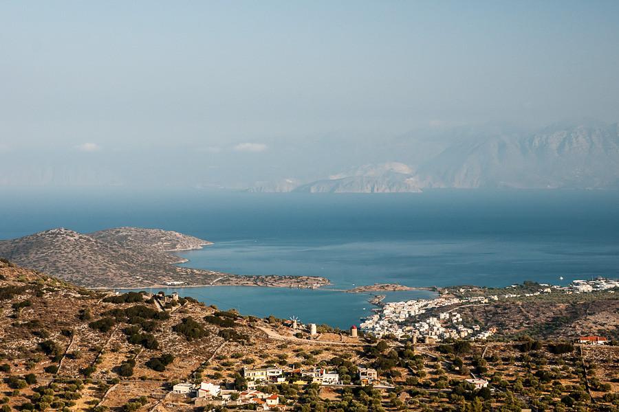 Crete2012-900--1-8
