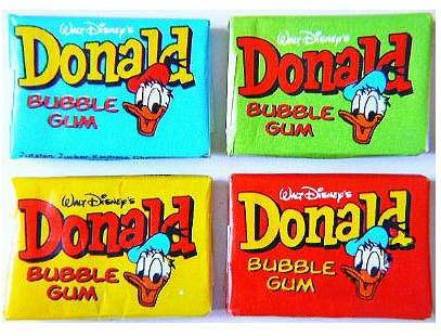 donald_bubble_gum