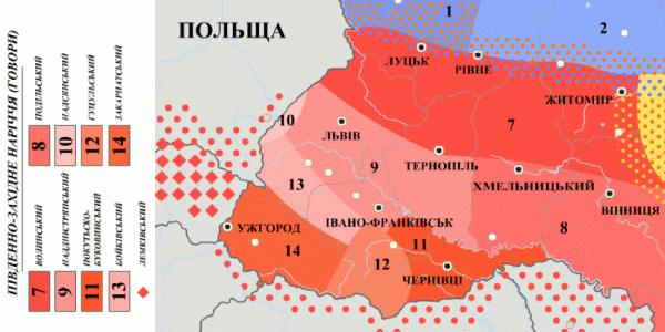 mapa_hovory