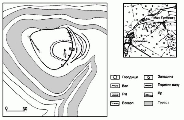 mapa_schema