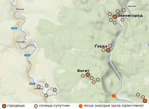 ZKC_mapa