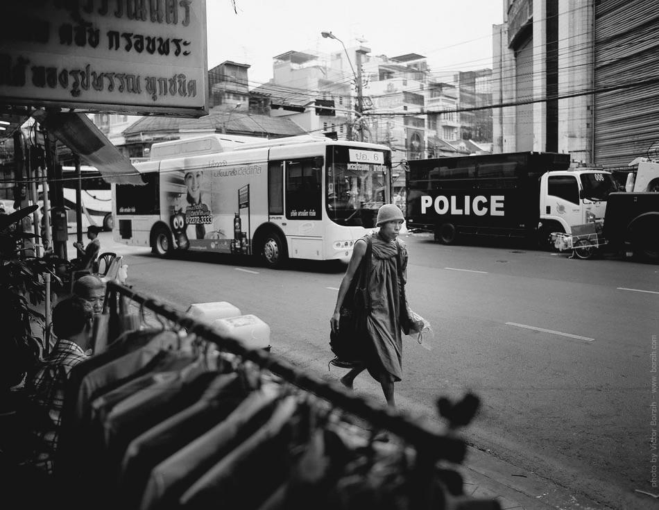 Bangkok25