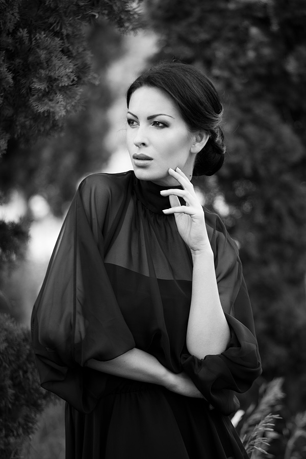выложил модель киреева екатерина фото представительницы королевской семьи