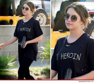 0209-ashley-benson-heroin-splash-3