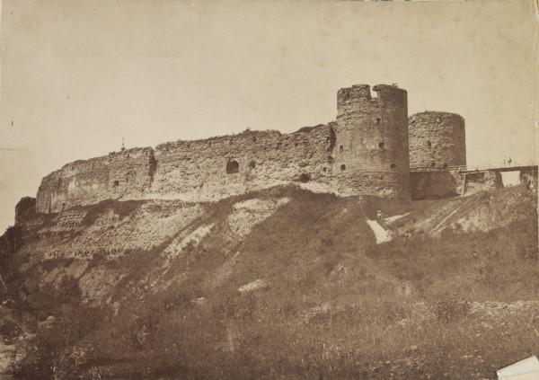 205680 Копорская крепость.