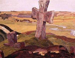 cross-on-the-truvor-mound-1903_thumb_medium580_0