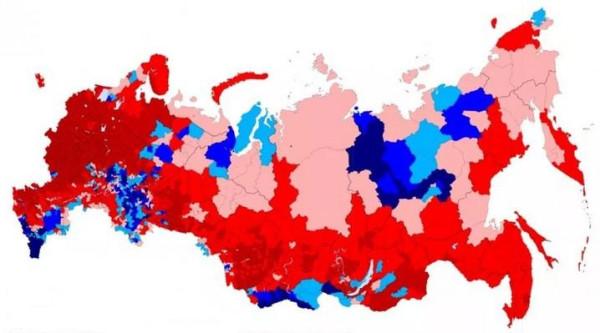 Россия карта.jpg