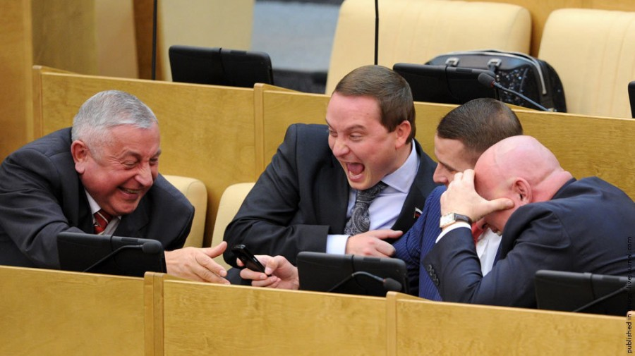Депутаты работают.jpg