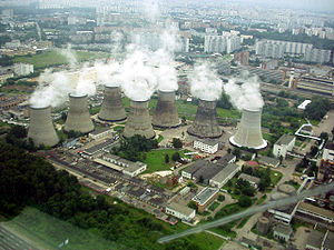300px-Moscow_TETs-21_cooling_towers.jpg