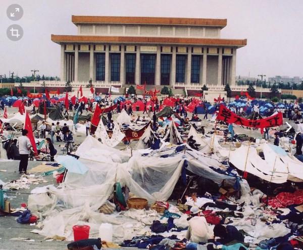 Китайский майдан.jpg