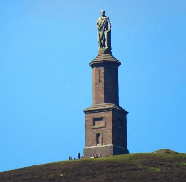 Монумент герцога Сазерленд.jpg