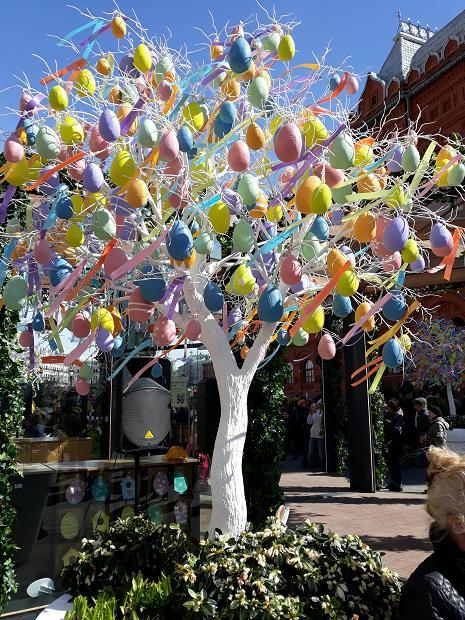 Дерево с шарами.jpg