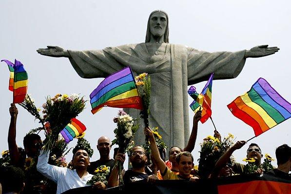 rio_gay_parade