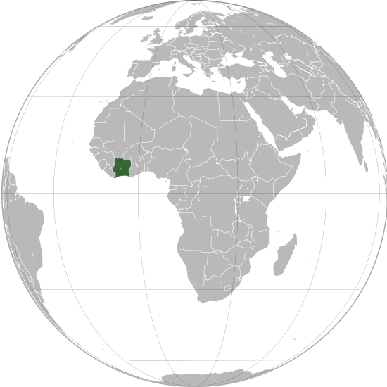 Côte_d'Ivoire_(orthographic_projection).svg