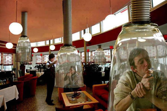 japanese_restaurant_smoking_solution