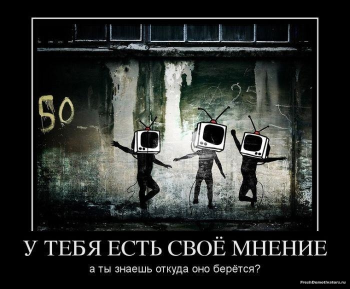 0_d9a9d_a3323d5a_orig