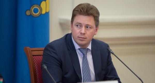 Замглавы-Минпромторга-РФ-рассказал-о-работе-с-регионом-по-развитию-верфи-«Лотос»-и-астраханской-ОЭЗ