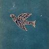 9 - bird
