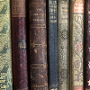21 - books