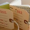 23 - books