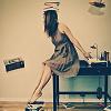 25 - books