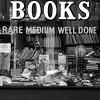 26 - books