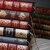 28 - books