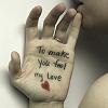 36 - love