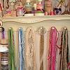 65 - ribbons