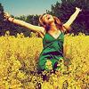 103 - happiness