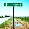 106 - happiness