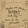 108 - happiness