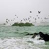 112 - ocean