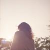 119 - sunlight