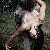 120 - rain