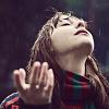 123 - rain