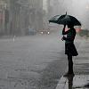 124 - rain
